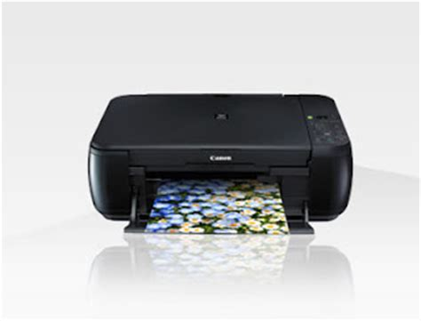 Ganti Tinta Printer Cara Mengatasi Error P10 Pada Canon Mp287 Athaprinter
