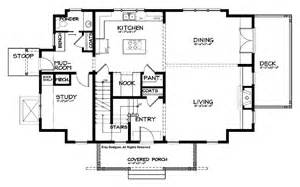 2 Story Open Floor Plans Alfa Img Showing Gt Open Two Story Floor Plans