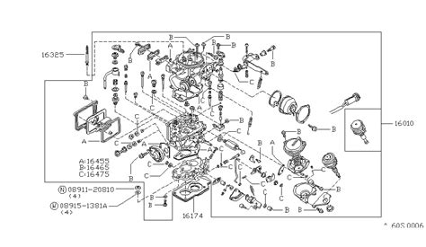 l20b engine engine diagram and wiring diagram