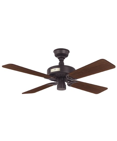 hunter 42 inch ceiling fan hunter fan 22289 classic original 42 inch 42 inch ceiling