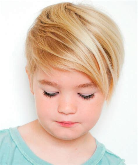 short hairstyles little girl hairstyles for short hair male and female