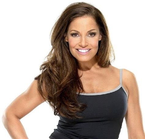 trish stratus profile 17 best images about trish stratus on pinterest