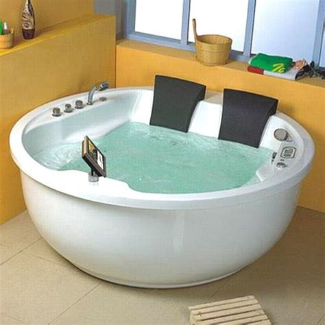 air jet bathtub reviews air jet bathtub reviews 28 images atlantis tubs 3468sa