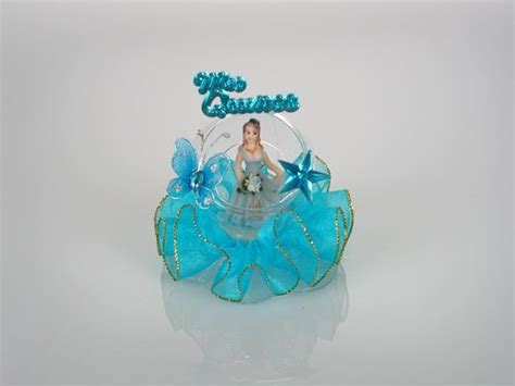 Quinceanera Chair Decorations Quinceanera Chair For Sale Recuerdos Para Quinceanera