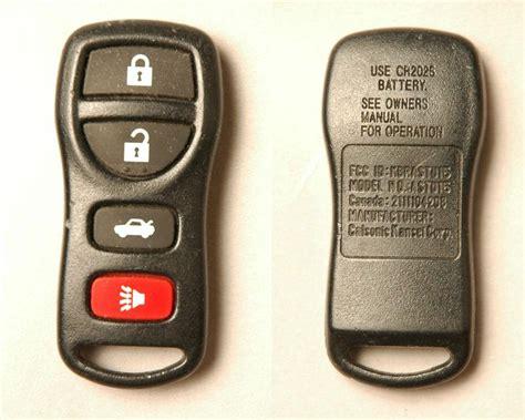 2007 mazda cx7 key sell genuine oem 2007 2008 2009 mazda cx7 cx9 keyless go
