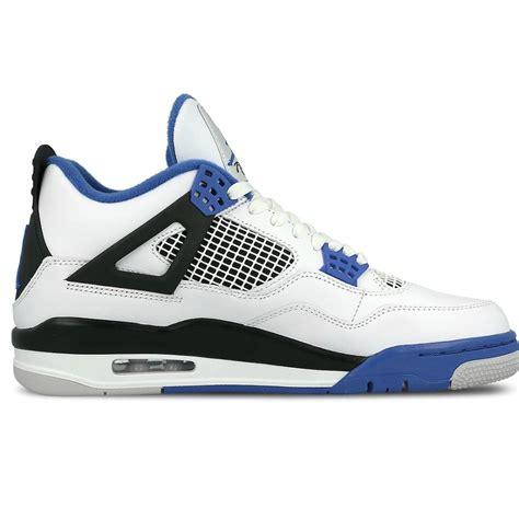 imagenes de tenis jordan oreo t 234 nis nike air jordan 4 retro masculino branco preto azul