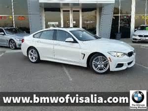 Bmw Of Visalia Bmw Of Visalia Used Cars Visalia Ca Dealer