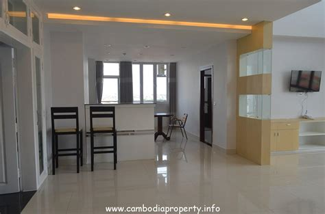 service appartments serviced apartments rental in phnom penh