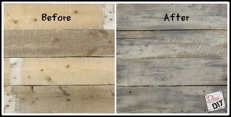 17 helpful tips before painting wooden pallets pallet ideas 1001 pallets need to and pallets how to age pallet wood how to pallet repurposing upcycling
