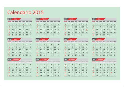 calendario de pago fopep calendario de pago para maestros jubilados 2015 html