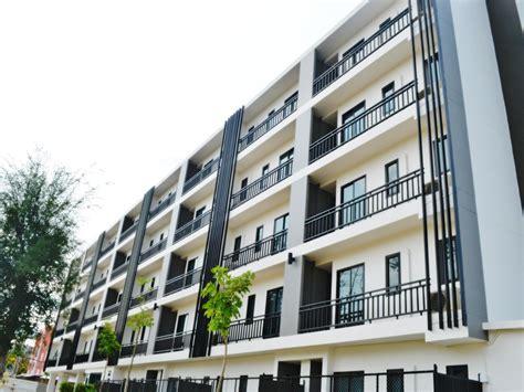 service appartment baan 39 service apartment chiang mai airport chiang mai