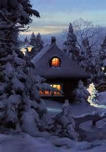 1000 images about winter amp snow scenes on pinterest snow winter