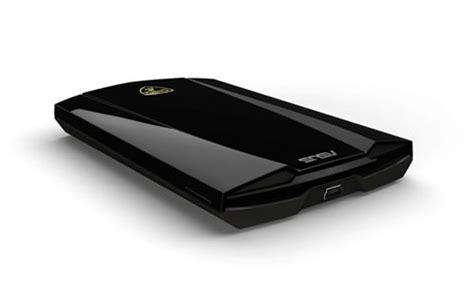Harddisk Asus asus lamborghini usb 3 0 portable drive extravaganzi