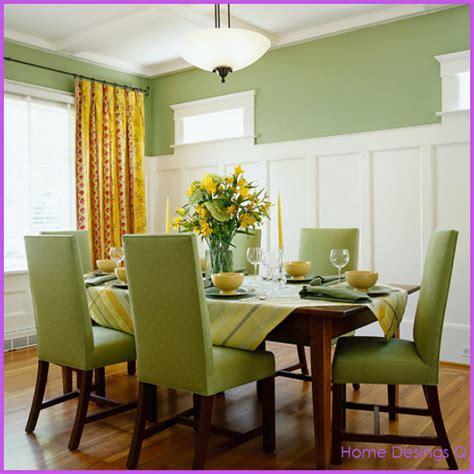green dining room ideas dining room decorating ideas green homedesignq com