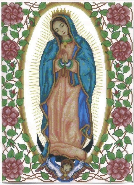 imagenes de la virgen de guadalupe chidas 966 best our lady of gaudalupe images on pinterest