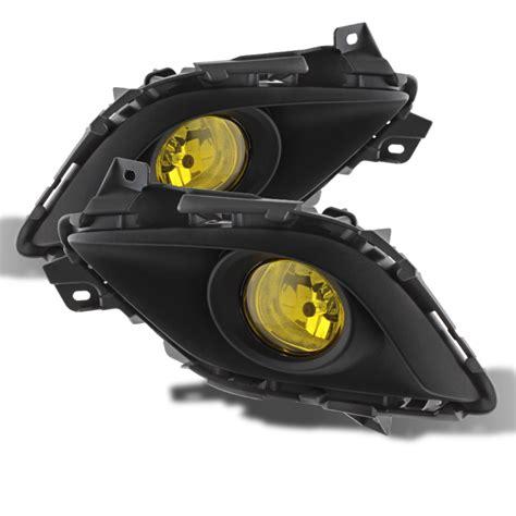 mazda 3 wrench light 2015 mazda 3 wrench light autos post