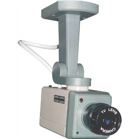 camara sensor movimiento camara de seguridad falsa sensor de moviemiento bs 89