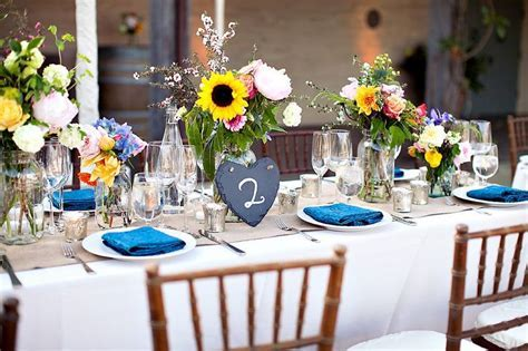 Best 25  Chalkboard table numbers ideas on Pinterest