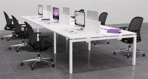 mobiliario de oficina en madrid muebles de oficina en madrid sillas de oficina