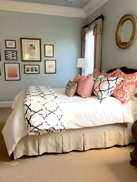 spare bedroom color ideas 25 best ideas about guest bedroom colors on