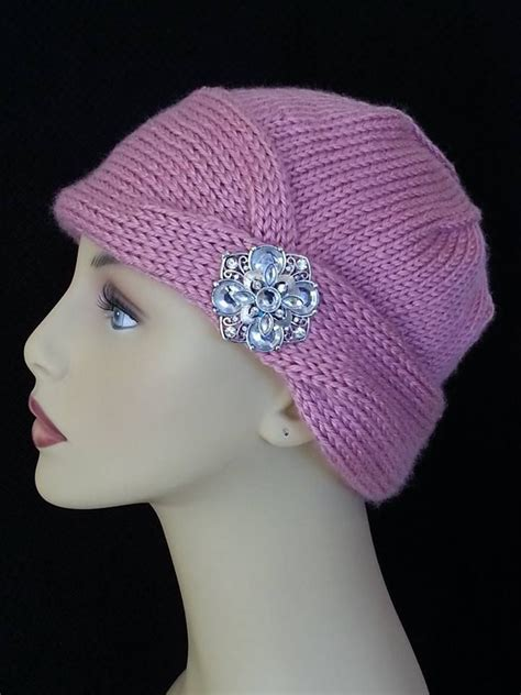 knitted chemo cap patterns free knit chemo cap http www ravelry patterns