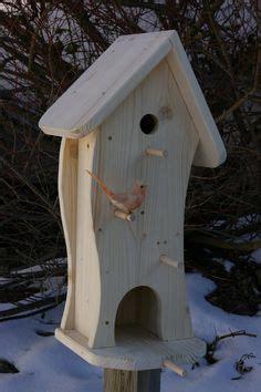 nistkasten bauanleitung vogelhaus 1387 rustic weathered teapot birdhouse by littlemonkeywoodshop