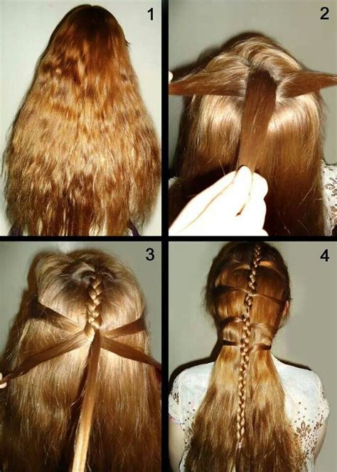 scottish braid celtic braid braiding pinterest