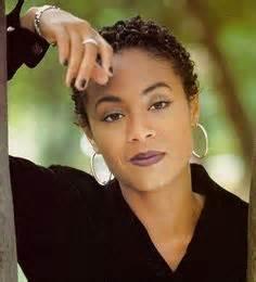 baltimore beautiful black women jada on pinterest jada pinkett smith will smith and