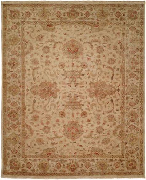 earth tone area rugs earth tone area rugs knotted rug earth tone colors