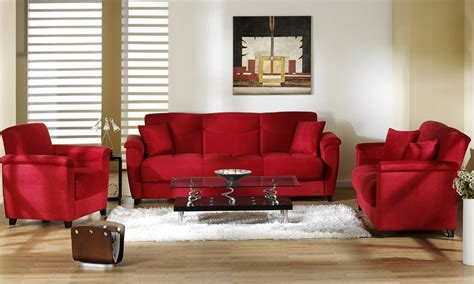 red livingroom 19 designing a red living room furniture little red and