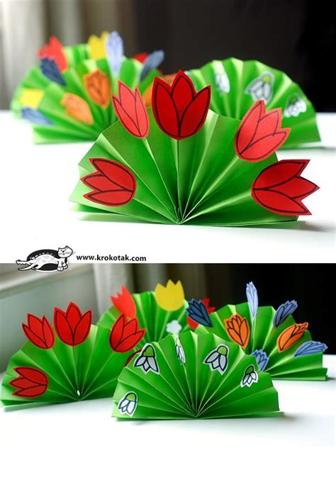 paper arts and crafts for children creative arts and crafts ideas for indian parenting