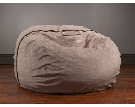 Lovesac Super Sac Home Is Where The Art Is Pinterest