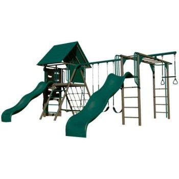 home depot swing sets sale 189 best images about lifetime backyard playground and