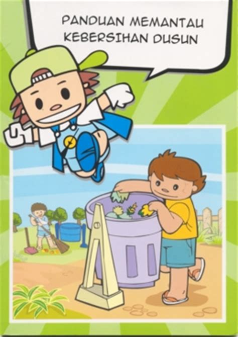 gambar kebersihan lingkungan gambar tentang kebersihan lingkungan