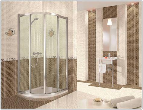 small bathroom design ideas india small bathroom tile designs india tiles home