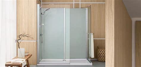 remplacer baignoire par cout remplacer sa baignoire par une avec leda deco
