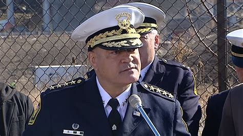 will the venezuelan state fail by carl meacham cincinnati police on r collapse could have been