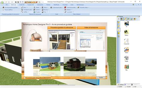 ashoo home designer pro opinie ashoo home designer pro 4 lets you plan and design your