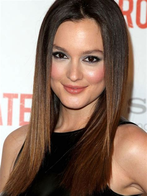 what is a good hairstyle for straight fine hair what is the best haircut for fine straight hair