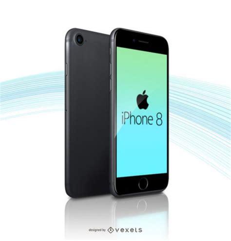 3 iphone mockup 20 best iphone 8 mockups design shack