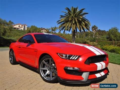 2016 ford mustang for sale in united states