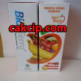 Bioterra Sari Buah Probiotik Berkualitas bioterra sari buah gresik surabaya siduarjo manfaat