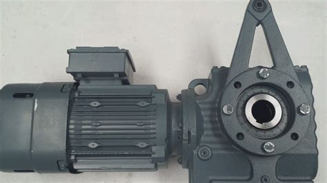 sew use motor sew eurodrive gearbox with brake motor 1 5kw 3 ph 41rpm