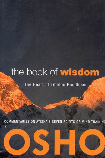 buddhas book of daily wisdom from the great masters teachers and writers of all time books the book of wisdom the of tibetan buddhism