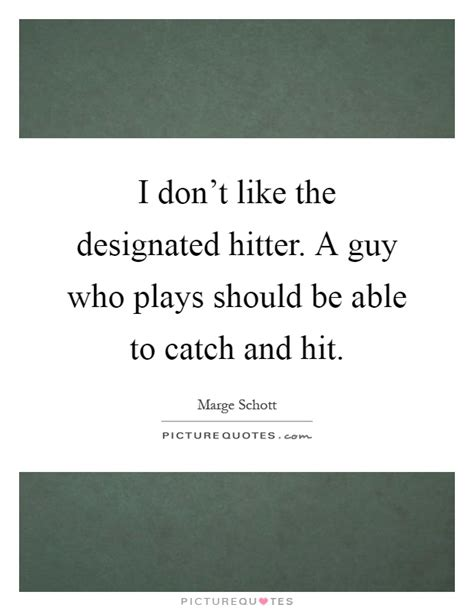 how much should a man be able to bench press i don t like the designated hitter a guy who plays should