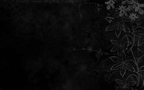 Black Wallpaper   Black Wallpaper (28305456)   Fanpop
