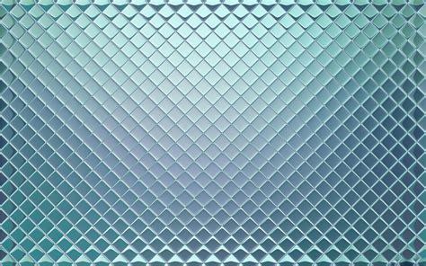 glass background blue fluted glass full hd desktop wallpapers 1080p