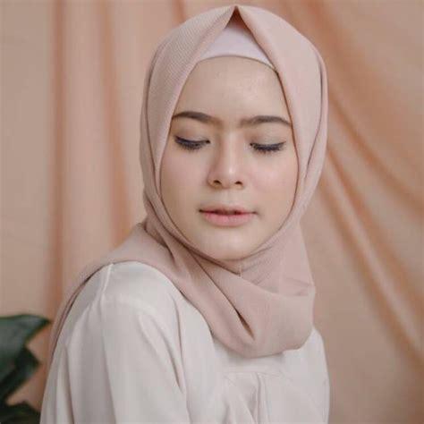 Kerudung Shalwa Instan by Kerudung Shalwa Instan Jilbab Murah Shopee Indonesia