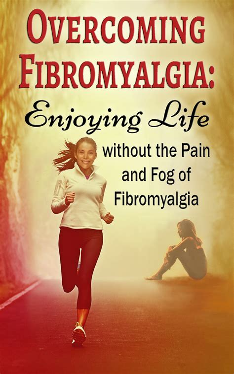 iâ ll take god hold the religion books overcoming fibromyalgia aspiring authors