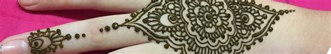 henna tattoo orlando fl learn to henna orlando henna tattoos and mehndi supplies